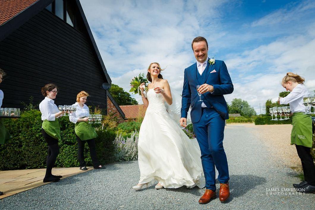 bruisyard-hall-weddings-055