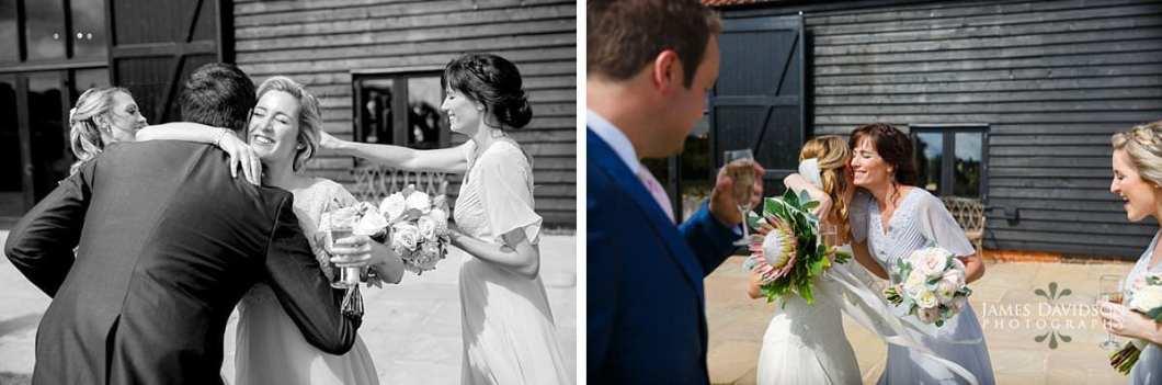bruisyard-hall-weddings-056
