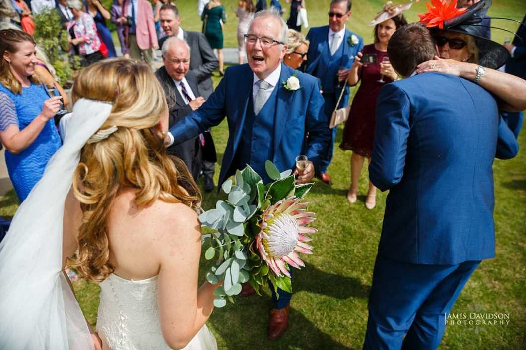 bruisyard-hall-weddings-058