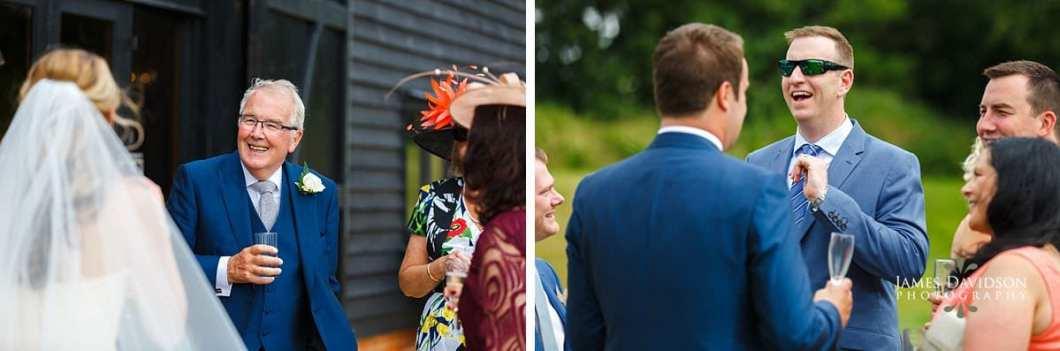 bruisyard-hall-weddings-069