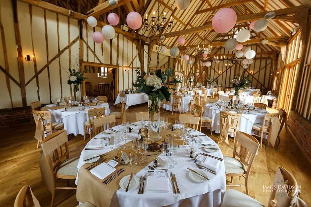 bruisyard-hall-weddings-072