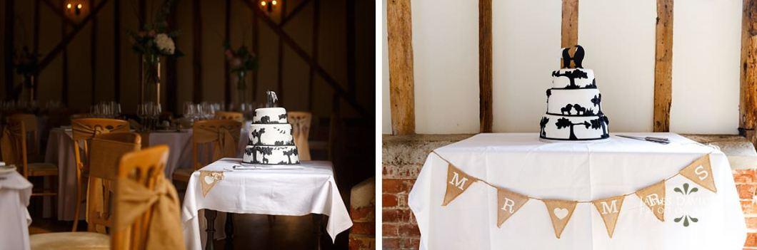 bruisyard-hall-weddings-075