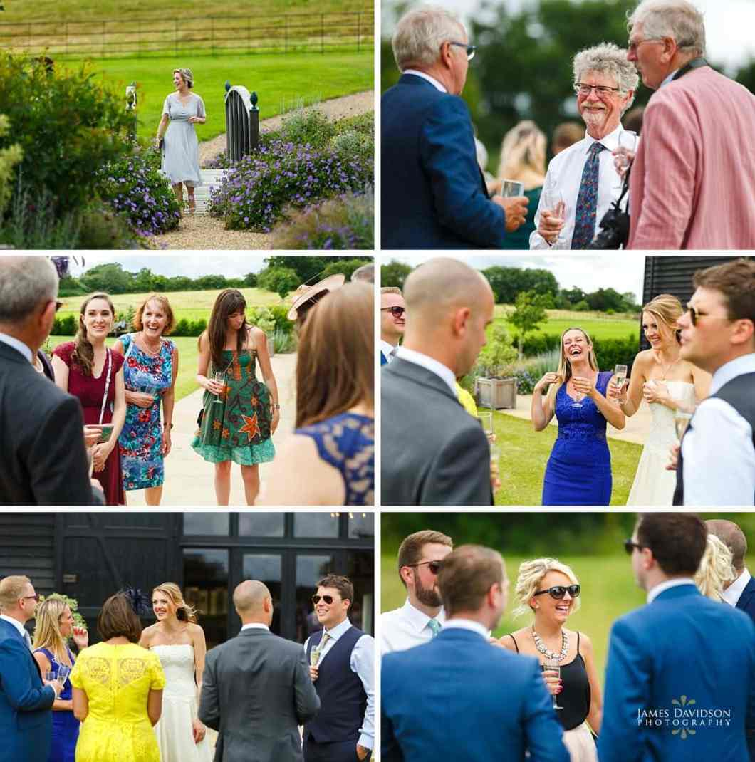 bruisyard-hall-weddings-078