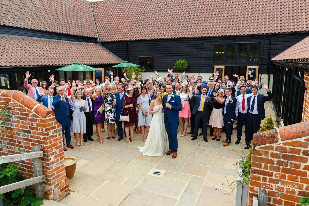 bruisyard-hall-weddings-081