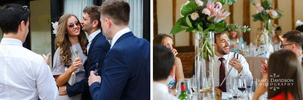 bruisyard-hall-weddings-085