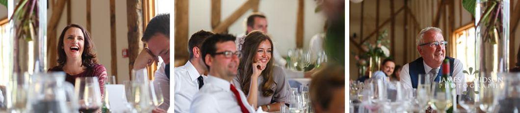bruisyard-hall-weddings-097