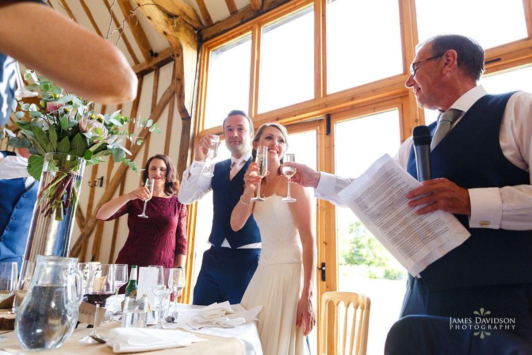 bruisyard-hall-weddings-098