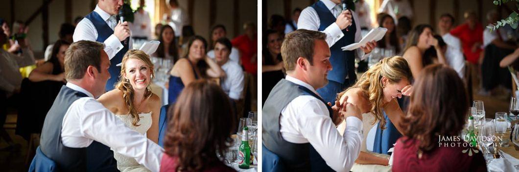 bruisyard-hall-weddings-102