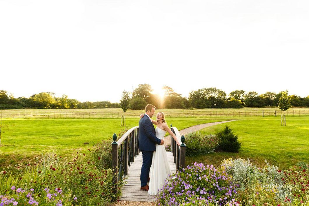 bruisyard-hall-weddings-105