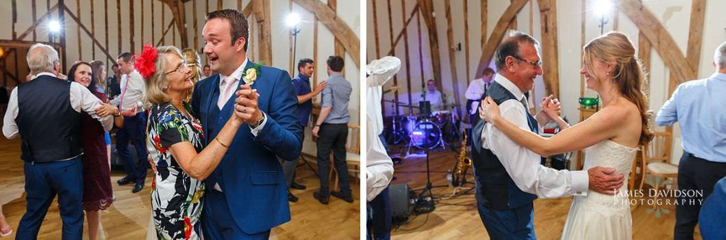 bruisyard-hall-weddings-112