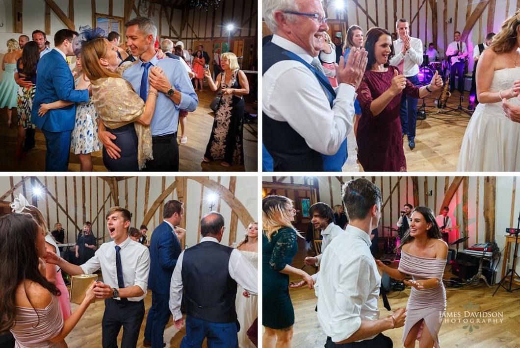 bruisyard-hall-weddings-114