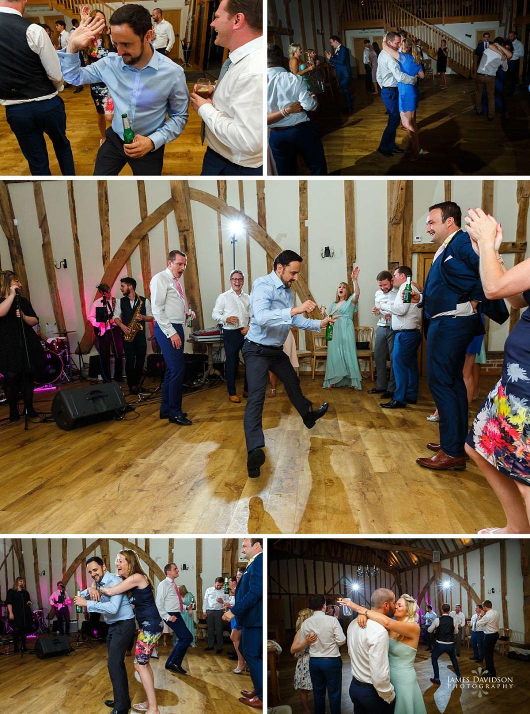 bruisyard-hall-weddings-118