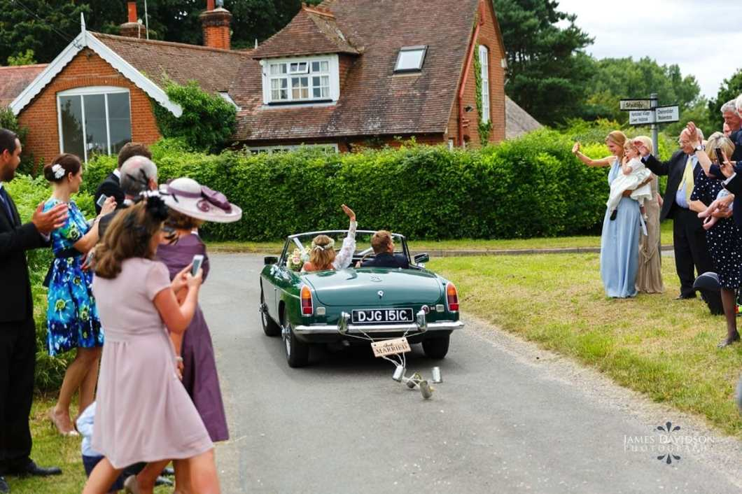 suffolk-farm-wedding-060.jpg