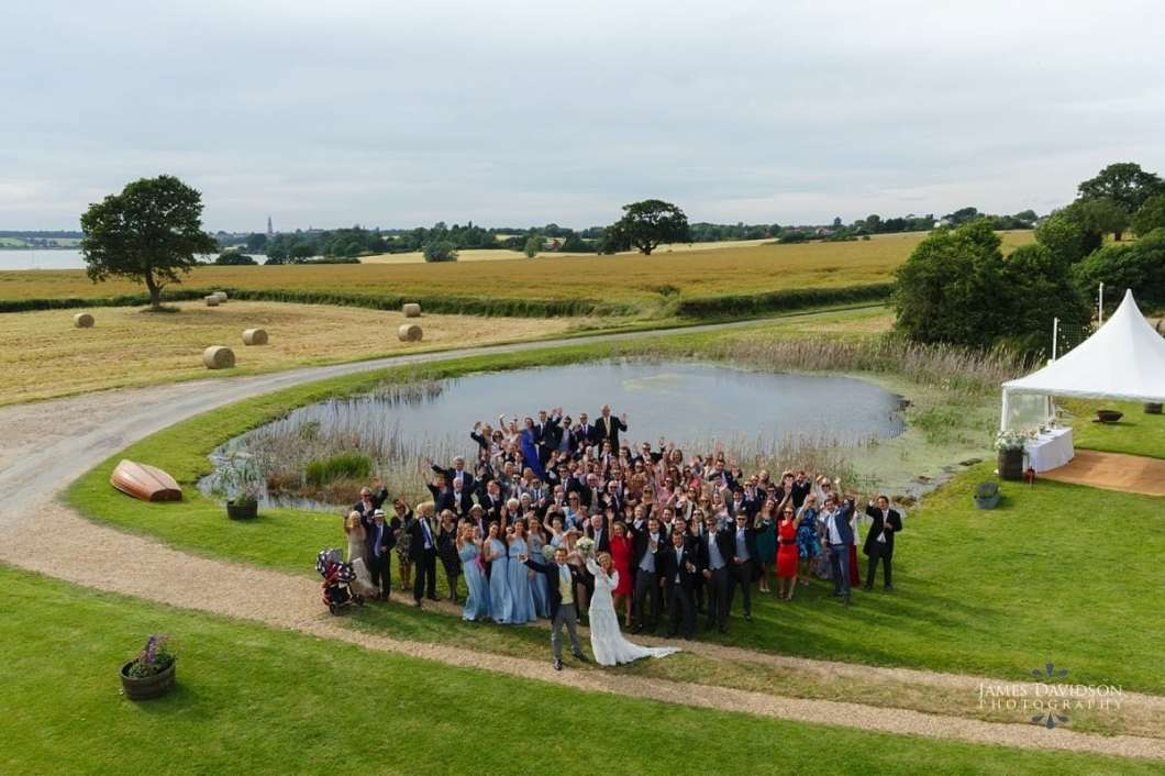 suffolk-farm-wedding-093.jpg