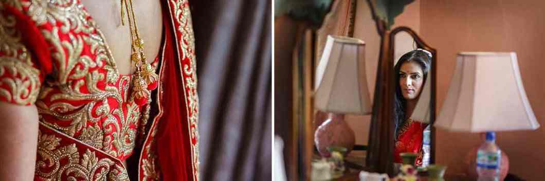 nether-winchendon-wedding-011