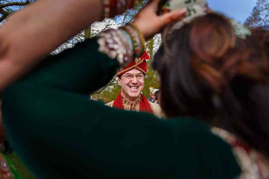 nether-winchendon-wedding-034