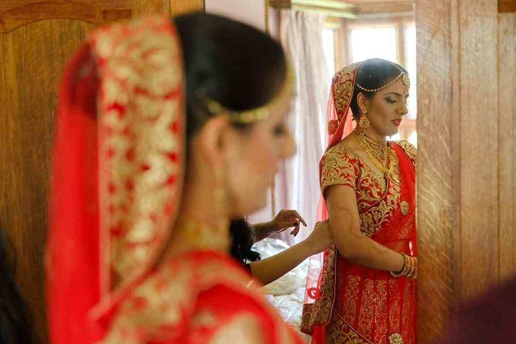 nether-winchendon-wedding-048