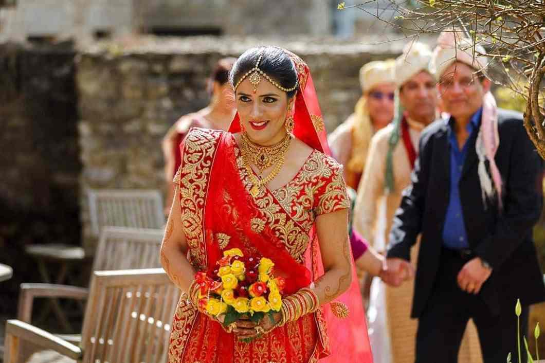 nether-winchendon-wedding-054