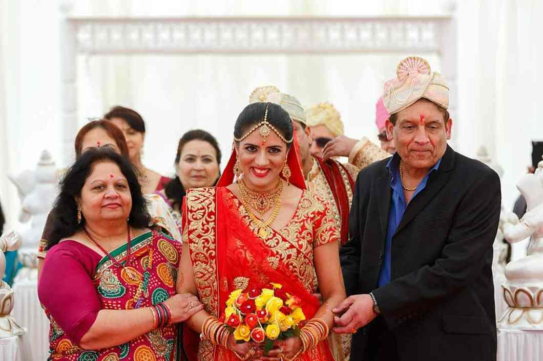 nether-winchendon-wedding-058