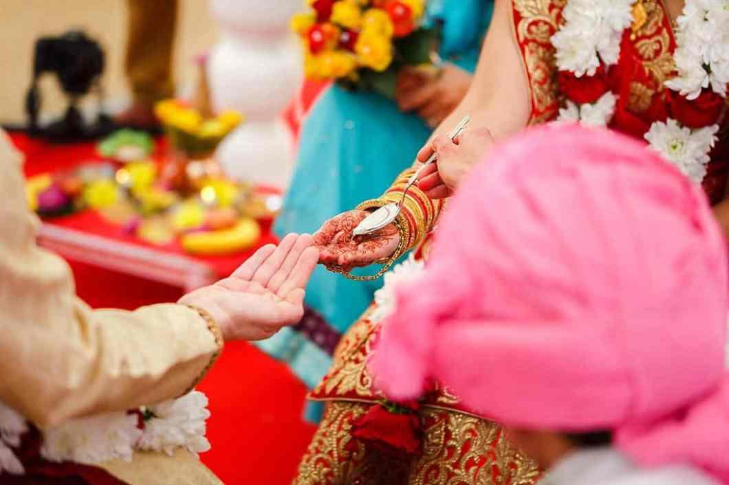 nether-winchendon-wedding-073