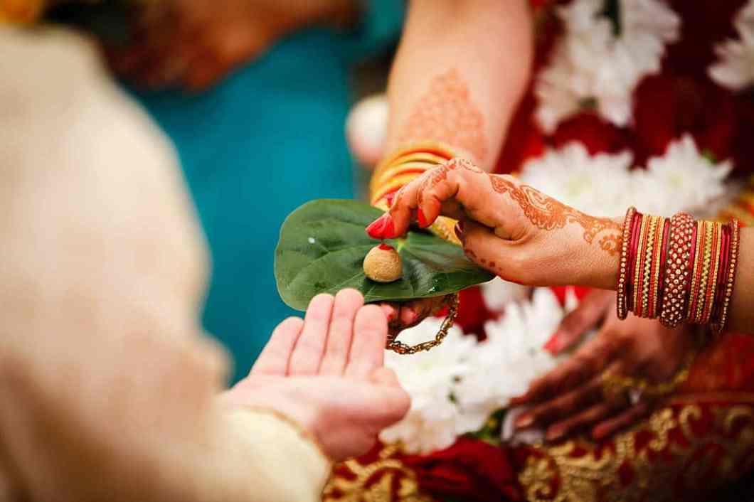 nether-winchendon-wedding-074