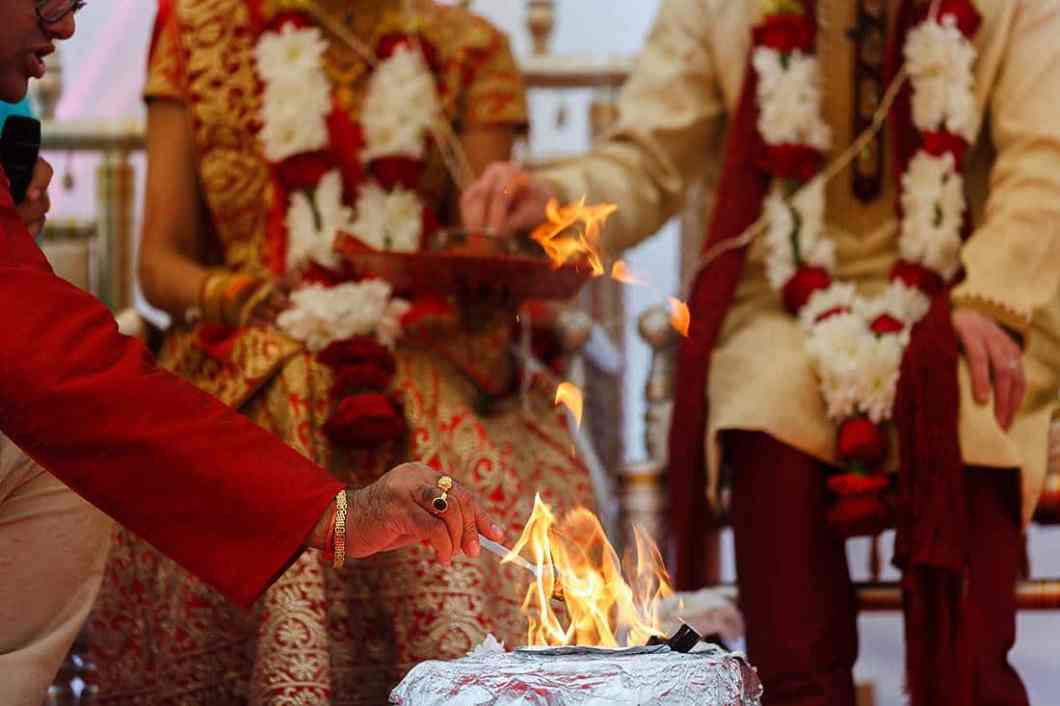 nether-winchendon-wedding-082