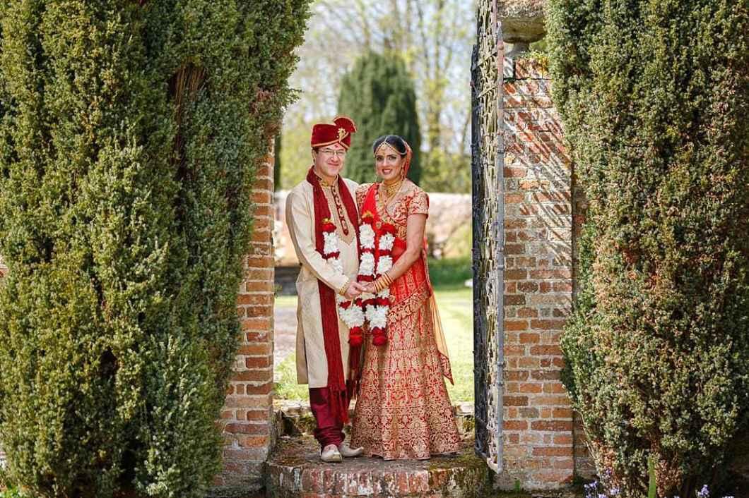 nether-winchendon-wedding-103