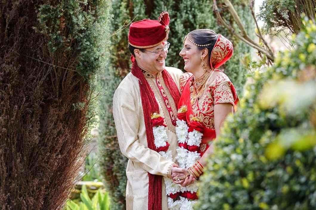 nether-winchendon-wedding-106