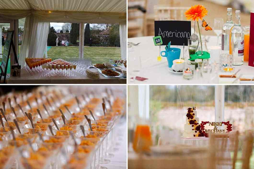 nether-winchendon-wedding-114