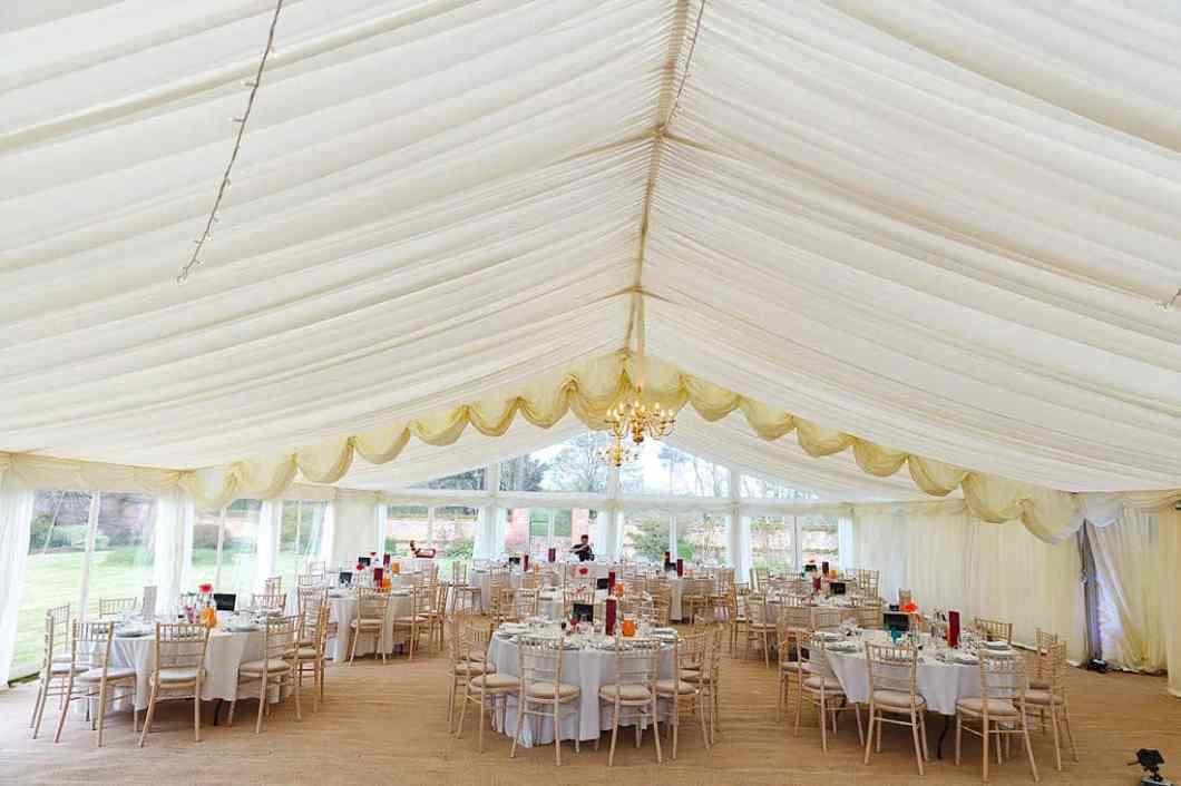 nether-winchendon-wedding-115
