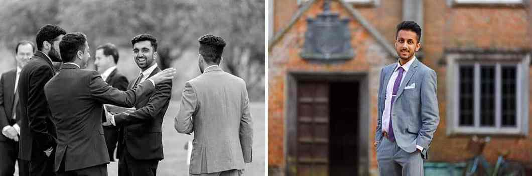 nether-winchendon-wedding-116