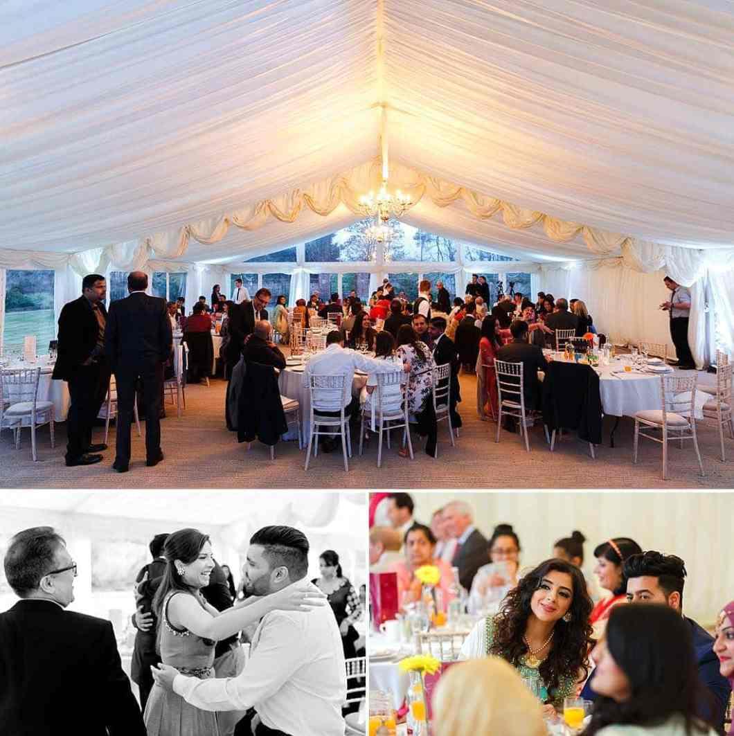 nether-winchendon-wedding-128
