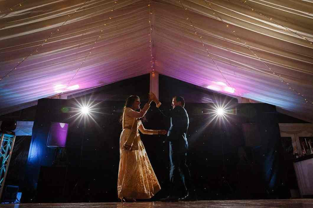 nether-winchendon-wedding-145