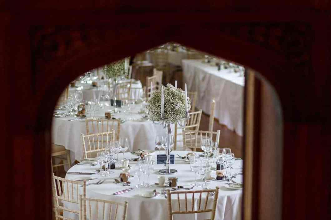 hengrave-wedding-photos-031