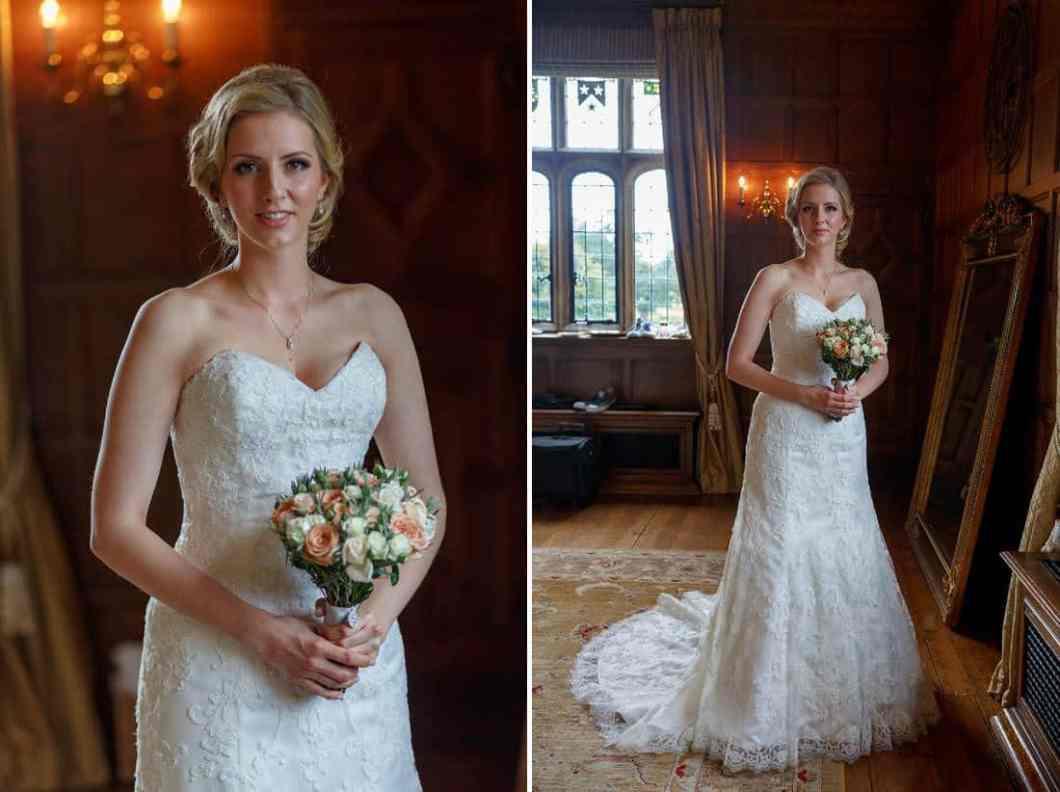 hengrave-wedding-photos-045