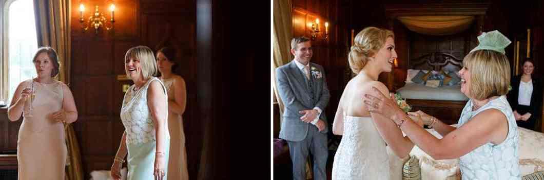 hengrave-wedding-photos-047