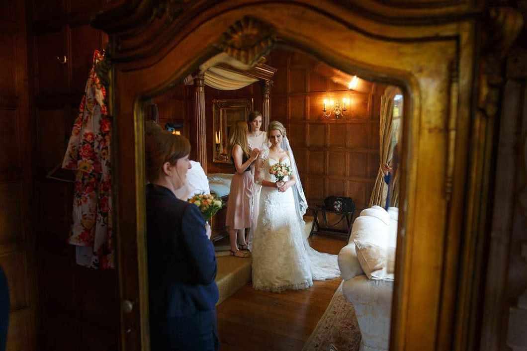 hengrave-wedding-photos-050