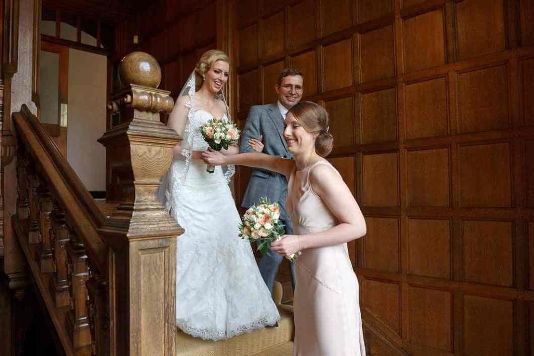 hengrave-wedding-photos-051