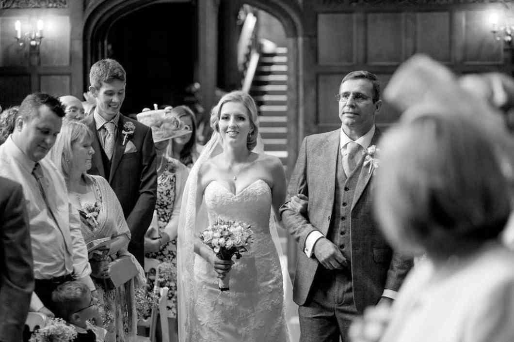 hengrave-wedding-photos-055