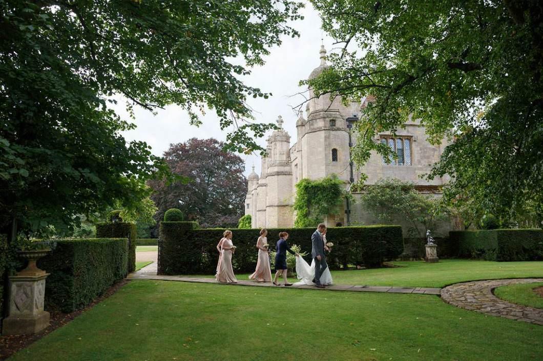 hengrave-wedding-photos-066