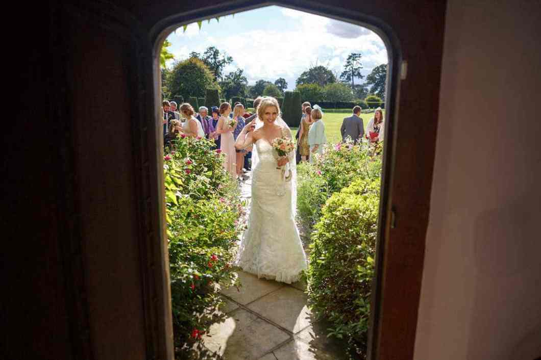 hengrave-wedding-photos-105
