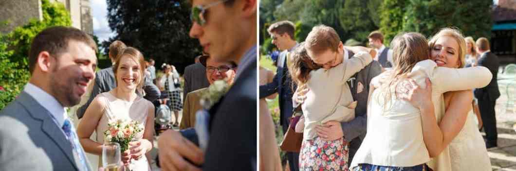 hengrave-wedding-photos-108