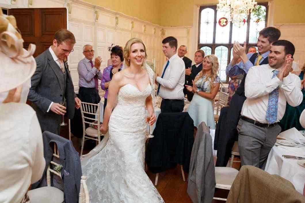hengrave-wedding-photos-112