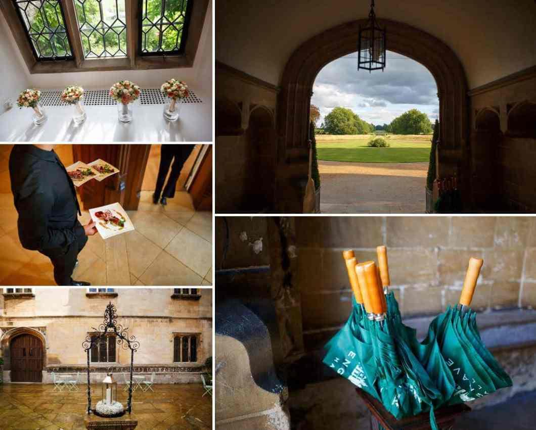 hengrave-wedding-photos-114