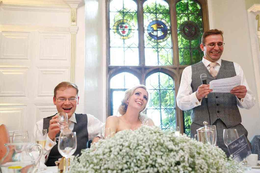 hengrave-wedding-photos-118