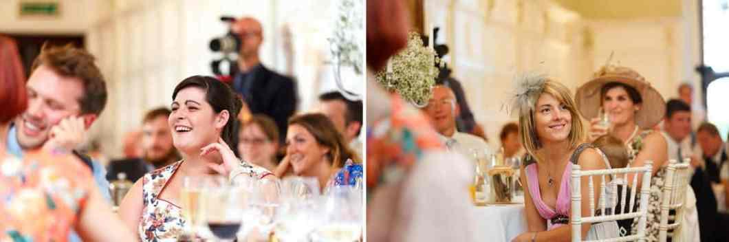 hengrave-wedding-photos-120