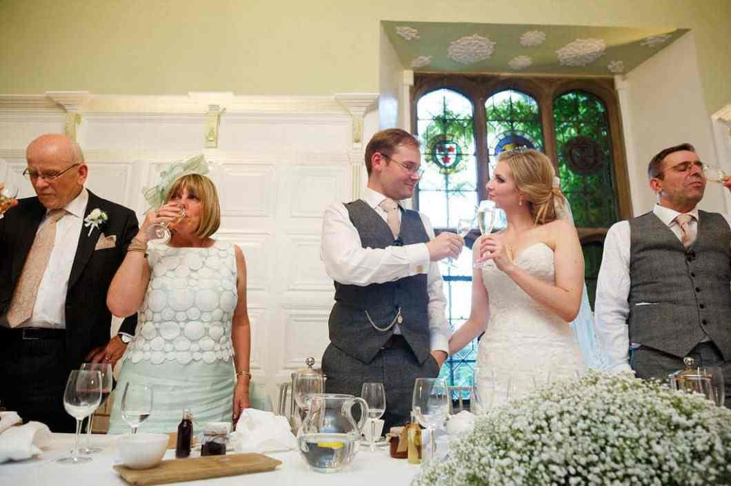 hengrave-wedding-photos-128