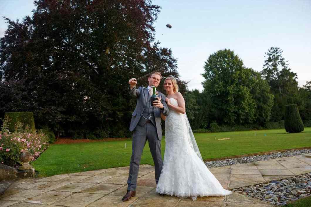 hengrave-wedding-photos-133