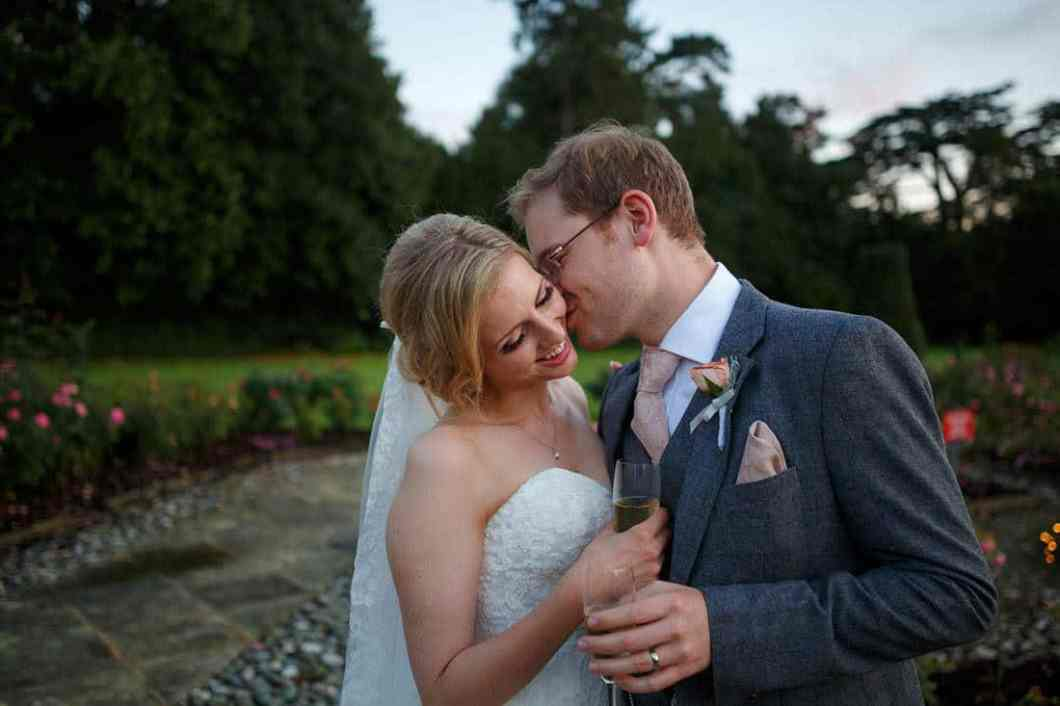 hengrave-wedding-photos-136