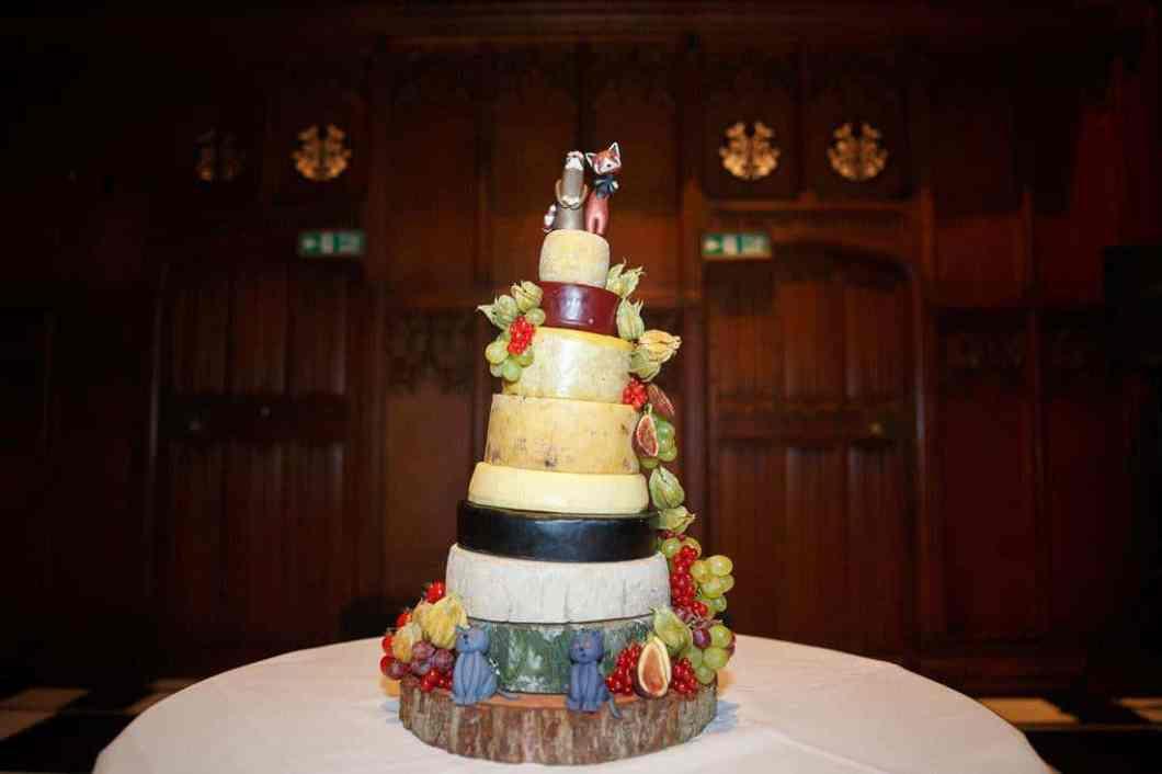 hengrave-wedding-photos-138